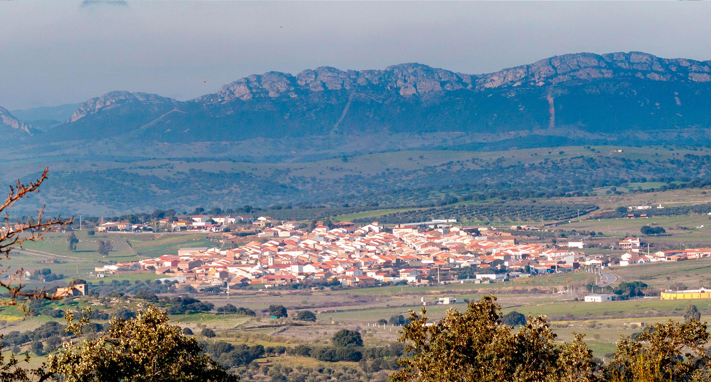 Conoce Alamillo